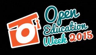 Tydzień Otwartej Edukacji 2015
