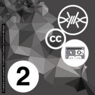 Przegląd linków CC #21