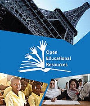 Światowy Kongres Otwartych Zasobów Edukacyjnych
