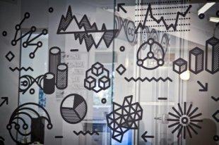 Webinarium natemat otwartych zasobów ilicencji Creative Commons