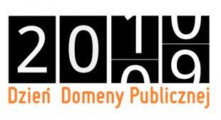 Obchody Dnia domeny publicznej, 30 grudnia 2009