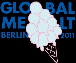 Global Melt, 27-29 marca, Berlin