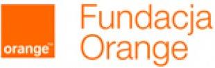 Wartsztaty Akademii Orange
