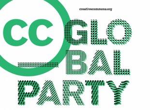 CC Global Party, 17-18 września