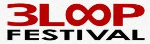Festiwal 3LOOP wPoznaniu