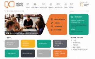 MediaLog – konkurs oedukacji medialnej