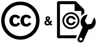 Creative Commons ireforma prawa autorskiego