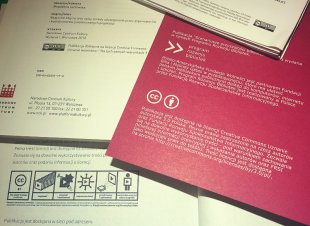 Otwarte licencje wprojekcie – jak je efektywnie zastosować? cz.1