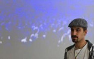 Znamy pierwszych laureatów stypendiów im.Bassela Khartabilego