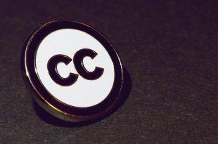 Przegląd linków CC #176