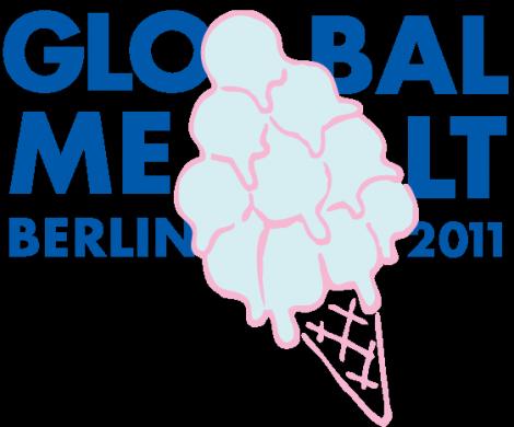 Global Melt Berlin