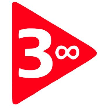 3Loop (netlabel)
