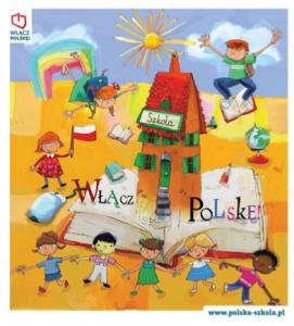 Włącz Polskę – zestaw materiałów edukacyjnych