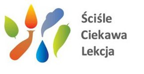Ściśle Ciekawa Lekcja – Lesson.org.pl