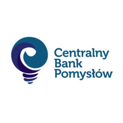 Centralny Bank Pomysłów ZHP (CBP)