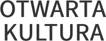 Otwarta Kultura